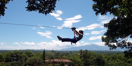 canopy-caracolies-quindio