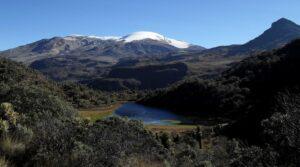 parque-de-los-nevados-colombia